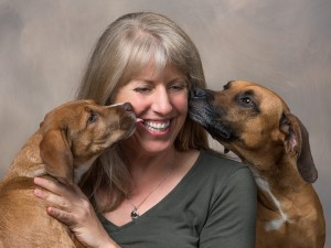 va-dog-photographer-studio-pet-photography-3155