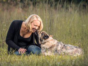 dc-pet-photography-outdoor-dog-photographer-fairfax-5263.jpg