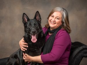 studio-dog-photographer-black-shepherd-with-person-family-portrait-4145.jpg