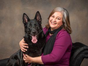 studio-dog-photographer-black-shepherd-with-person-family-portrait-4145.jpg