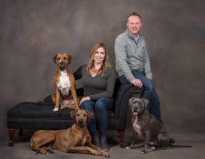 va-pet-photographer-studio-family-three-dogs-7651.jpg