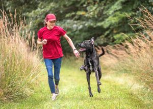 dc-dog-photographer-black-dog-running-with-person-8194.jpg