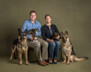 dc-dog-photography-family-portrait-gsd-cats-4465.jpg