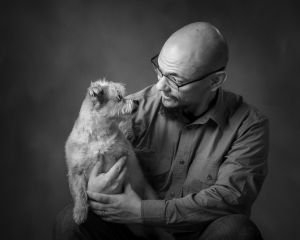 fairfax-virginia-pet-photography-studio-dog-owner-3811.jpg