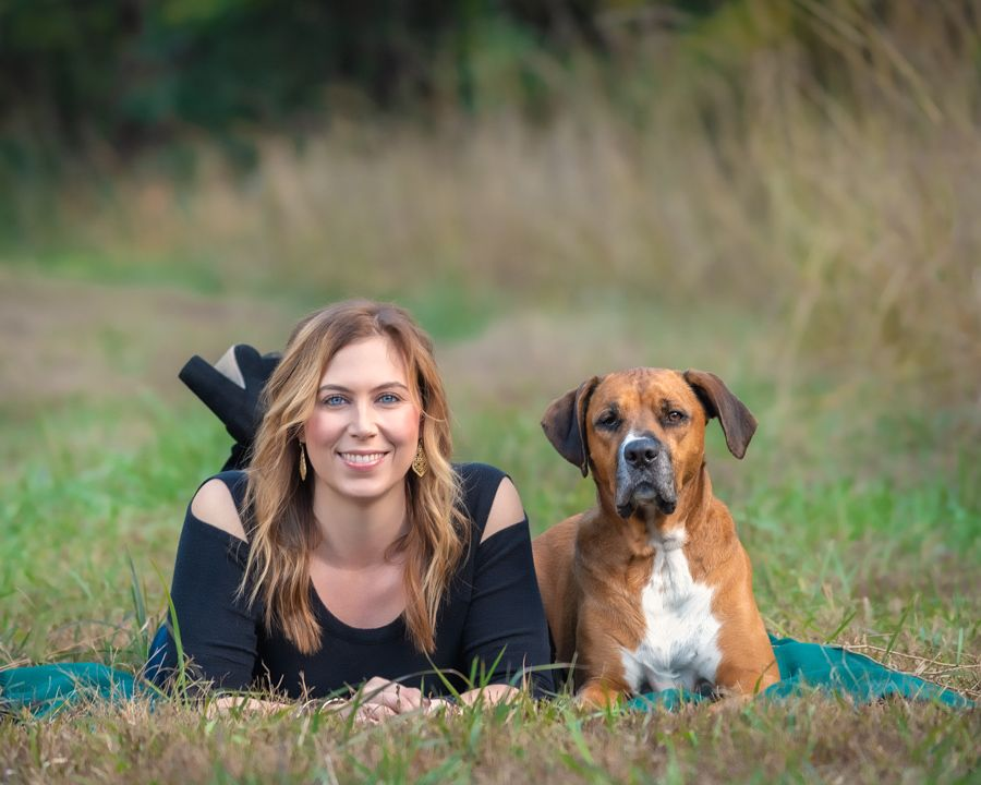 -dogs-with-people-9139.jpg