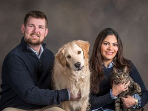 pet-photographer-washington-dc-family-studio-dog-cat-0144.jpg
