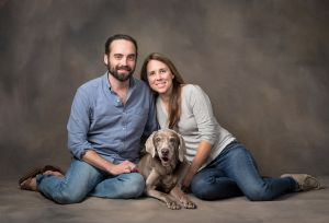 studio-dog-photographer-family-portrait-weimeraner-va-7053.jpg