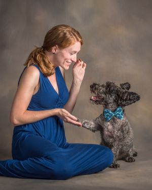 studio-dog-photography-northern-virginia-pet-photographer-scottie-5396.jpg