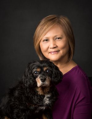 va-dog-photographer-studio-pet-photography-cavalier-king-charles-spaniel-with-owner-2574.jpg
