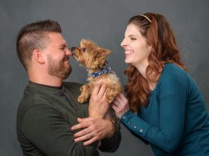 va-dog-portrait-studio-family-yorkie-0053.jpg